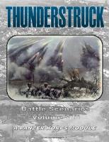Battle Scenarios #8 - Thunderstruck