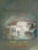 With Washington to Glory