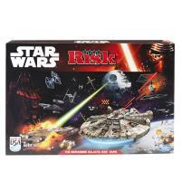 Risk - Star Wars (2014 Edition)