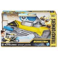 Bumblebee Stinger Blaster