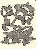 Dark Dungeons II