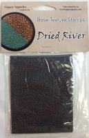 Dried River