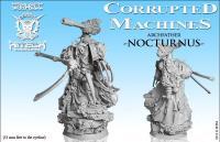 Archfather Nocturnus