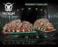 Maggot Cavalry