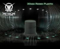 30mm Plinth