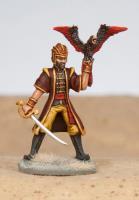 Lord Zarek