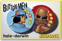 Brawl - Hale & Darwin