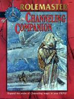 Channeling Companion (Revised Edition)