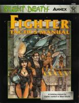 Fighter Tactics Manual