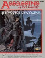 Assassins of Dol Amroth