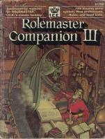 Companion III