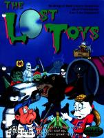 Lost Toys, The