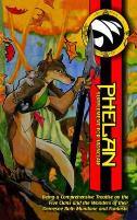 Phelan