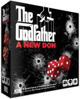Godfather, The - A New Don