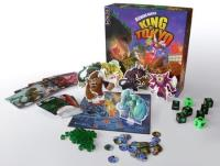King of Tokyo (1st Edition)