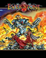 Everstone Blood Legacy