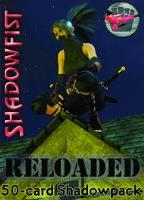 Reloaded Shadowpack
