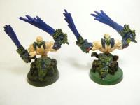 Assault Araktons Set