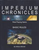 Imperium Chronicles (Version 1.1)