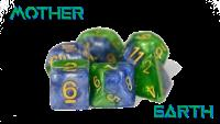 Poly Set Mother Earth (7)