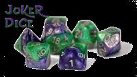 Poly Set Joker (7)