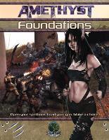 Amethyst - Foundations