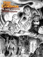 Patrons of Lankhmar, The