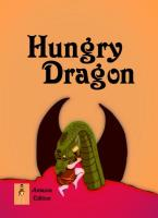 Hungry Dragon - Amazon Edition
