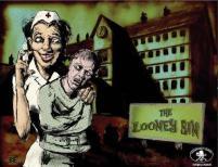 Looney Bin, The