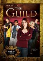 Guild, The - Season Three