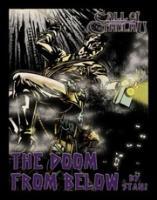 Doom from Below, The