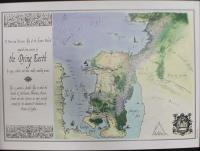 Dying Earth Maps, The (3)