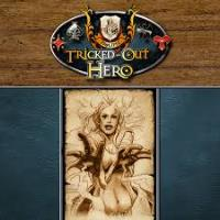 Tricked-Out Hero