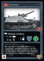 Panzer General - Russian Assault