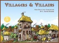 Villagers & Villains