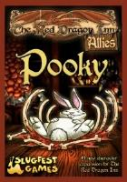 Allies Expansion - Pooky