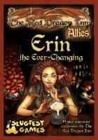 Allies Expansion - Erin the Ever-Changing
