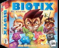Biotix