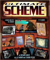 Ultimate Scheme