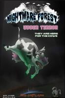 Nightmare Forest - Udder Terror