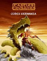 Codex Germania