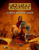 Castle Keepers Guide (2nd Edition)