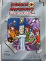Volume #7 - Emperor Pius Dei
