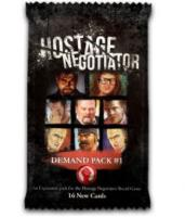 Demand Pack #1