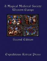 Western Europe (2nd Edition)
