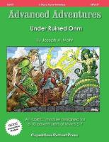 Under Ruined Onm