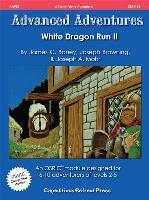 White Dragon Run II