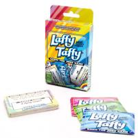 Laffy Taffy - Guess the Joke Game