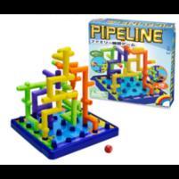 Pipeline (2013 Edition)
