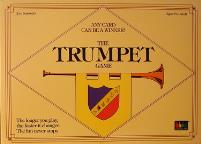 Trumpet Game, The (1990 Edition)